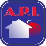 Ariège Pyrénées Immobilier / Depuis 1989, La Bonne Adresse pour trouver la vôtre - Agence Immobilière IMMO LION D'OR - 09700 Saverdun - Ariège Pyrénées